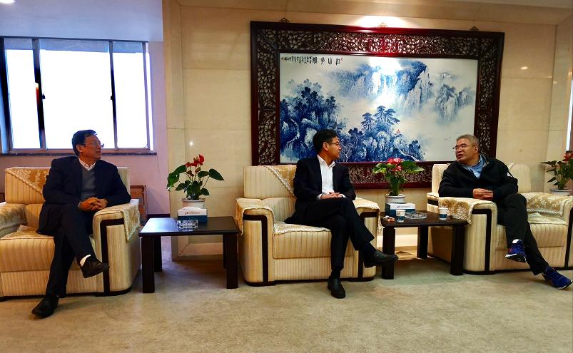 浙江省国际贸易集团有限公司拟捐赠2000万,推进浙江省体育新周期发展